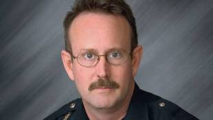 Fallen Officer Was Decorated Veteran Of IMPD