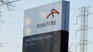 ELPC: New Violations Show ArcelorMittal Hasn't Solved Its Problems