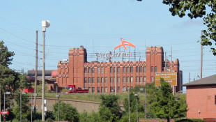 ArcelorMittal Sells Most Indiana Facilities To Ohio-Based Steel Company