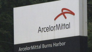 State Says ArcelorMittal Distorted Chemical Test Results After Cyanide Spill