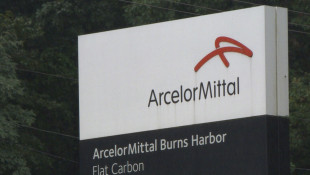 Environmental Groups Say They'll Sue ArcelorMittal If Regulators Don't Act