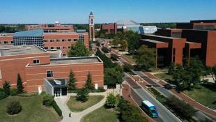 Ball State Cancels All Upcoming Study Abroad Programs Over Coronavirus