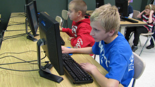 The House And Senate Have Approved Virtual Education Bills. Now What?