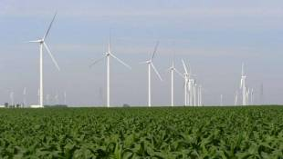 NIPSCO Planning 3 Wind Farms In Shift To Renewable Energy