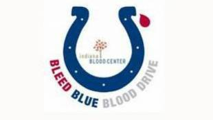 Annual Blood Drive Expecting Big Turnout
