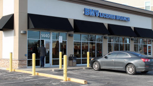 BMV Set To Allow Walk-In Customers At Branches