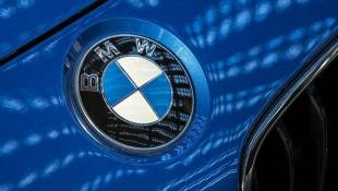 BMW Recalls 1.4M Vehicles Due To Risk Of Fires Under The Hood
