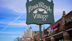 Controversial Broad Ripple Project Approved