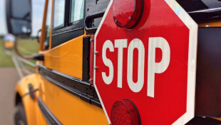 Report: Brown County Ranked One Of Best Places For Safe Driving Around Schools