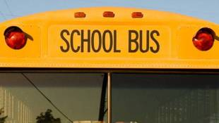 Indiana Launches Program To Help Schools Buy Propane Buses