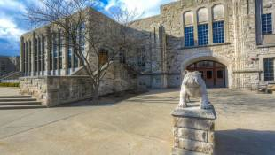 Butler Warns Students, Staff, Alumni of Data Breach