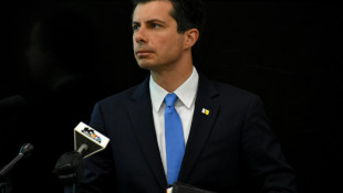 South Bend Mayor Pete Buttigieg Addresses City Council After Police Shooting