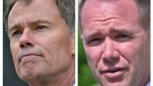 Hogsett vs. Brewer On Public Safety