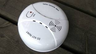 Indiana Board Unblocks Local Carbon Monoxide Detector Rules