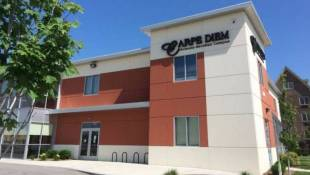 Carpe Diem Meridian Loses Charter Authorization