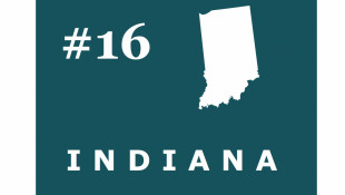 Report: Inclusion Improves For Hoosiers With Developmental, Intellectual Disabilities