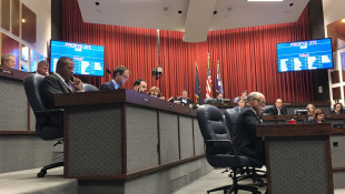 City-County Council Adopts Economic Plan For Affordable Downtown Housing