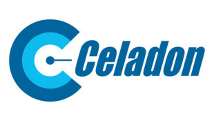 Indy-Based Celadon Files For Bankruptcy
