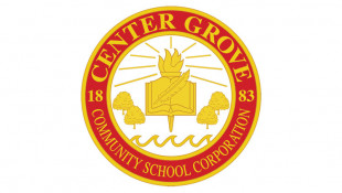 Center Grove Schools Asking For $24M Referendum To Boost Safety