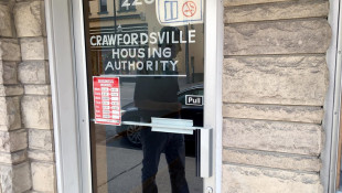Crawfordsville Searches For Common Ground In Low-income Housing Debate