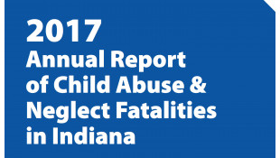 Indiana Child Abuse Or Neglect Deaths Up In Latest State Report