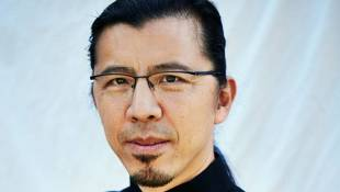 APA Classical Fellow Frederic Chiu Returns For Brunch Concert