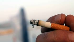 Hopes Dim To Raise Indiana's Cigarette Tax This Year
