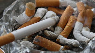Debate Continues Over Legislation To Reduce Indiana Smoking Rates