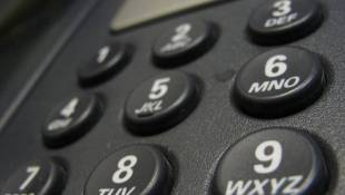 10-Digit Dialing Becomes Mandatory In 317 Area Code On Saturday