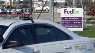 Family Of FedEx Shooter Issues Statement, Apologizes To Victims