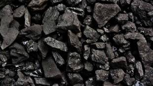 175 Laid Off As Sunrise Coal Consolidates Operations
