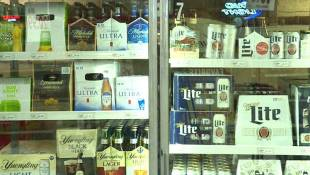 Senate Committee To Take Up Cold Beer, Sunday Sales Bills
