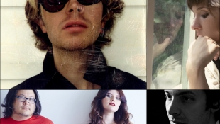 New Mix: Beck, Best Coast, Joanna Gruesome, More