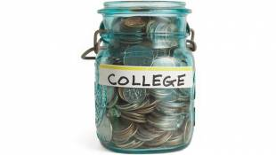 Gallup-Purdue Index: Was Your College Experience Worth The Cost?