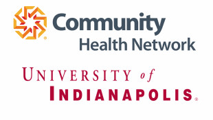 Community-UIndy Nursing Program Aims To Fill Gap