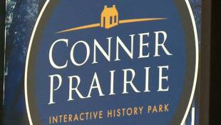Conner Prairie Looks To Grow Following Record Attendance Year