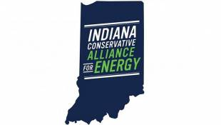 Group Aims To Bring Conservative Voice To Renewable Energy