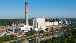 Terre Haute Meets Air Quality Standard For Sulfur Dioxide