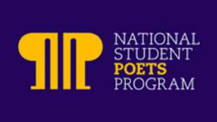 Fishers High Schooler Selected as 1 of 5 National Student Poets