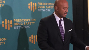Prescription Drug Abuse Prevention Program Expands In Indiana