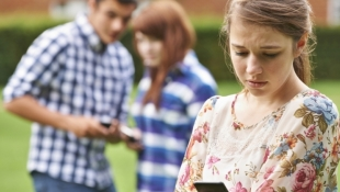 Why Spying On Our Kids To Solve Cyberbullying Might Not Work