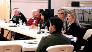 Immigration Roundtable: 'Find A Solution For DACA, Now'
