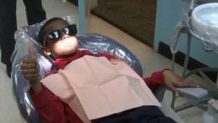 Efforts Underway To Get Adequate Dental Care To More Hoosier Kids