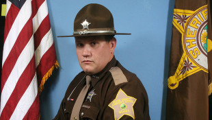 Boone County Prosecutor Seeking Death Penalty In Deputy's Slaying