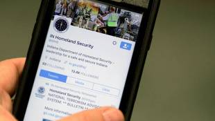 Indiana DHS Using Social Media To Warn Of Terror Threats