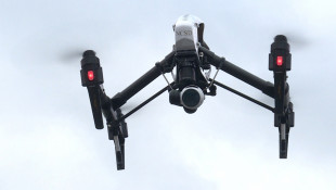 More Emergency Responders In Indiana Relying On Drones