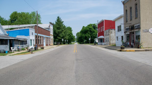 USDA Grants Aim To Help Rural Communities Retain Residents