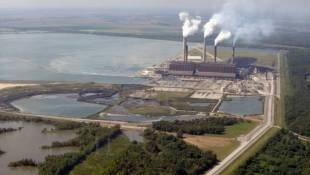 Update: Duke Energy Will Release Toxic Waste Safety Info