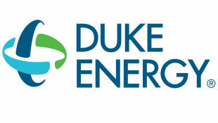 Duke Energy Reduces Rates Following The 2017 GOP Tax Overhaul