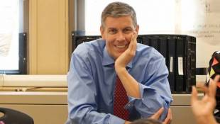 Education Secretary Arne Duncan: Praise For Daniels, Ballard; Indiana Should Fund Preschool For Undocumented Kids